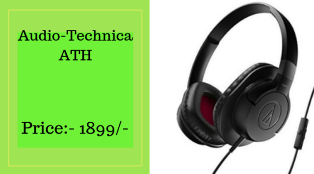 headphones can cause hearing loss