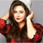 Rashami Desai Birthday Special: She Slayed us With Our Fashion Sense on Bigg Boss 13 House