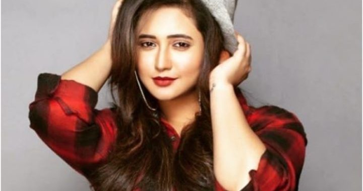 Happy-Birthday-Rashami-Desai-5-Bigg-Boss-13-Moments-When