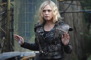 The 100 Season 7 - Release Date ,Where to watch , Cast & More