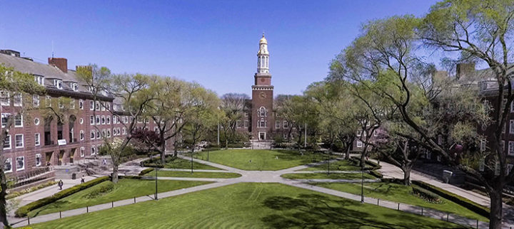 What GPA do You Need to Get Into Brooklyn College? SAT/ACT Score and Other  Requirements in 2021 What GPA do You Need to Get Into Brooklyn College?  SAT/ACT Score and Other Requirements -