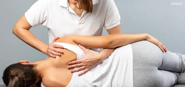 Do Chiropractors make lot of moeny