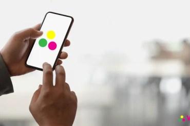 best upcoming phones under 30,000 to 40,000