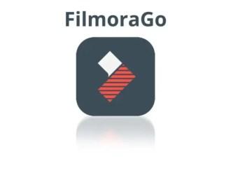 Film Ora Go- best video editing app in 2021
