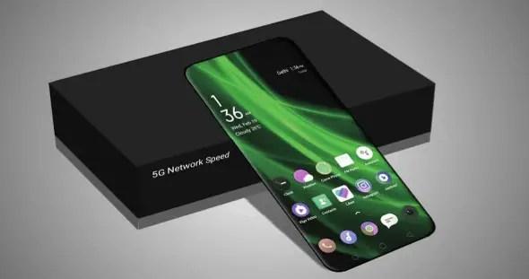 Best upcoming phones under 35000