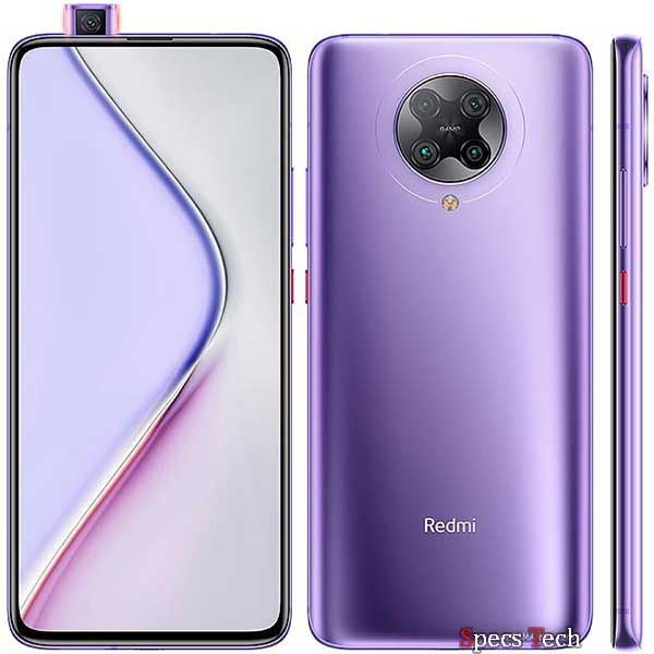 most-awaited phones in India 2021