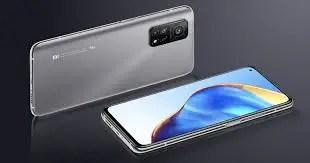 Best 5g Phones Under 35000 to Buy in 2021
