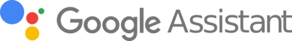 it is a logo of Google Assistant -  Top 10 Best Tools and Utility Apps for Android in 2021