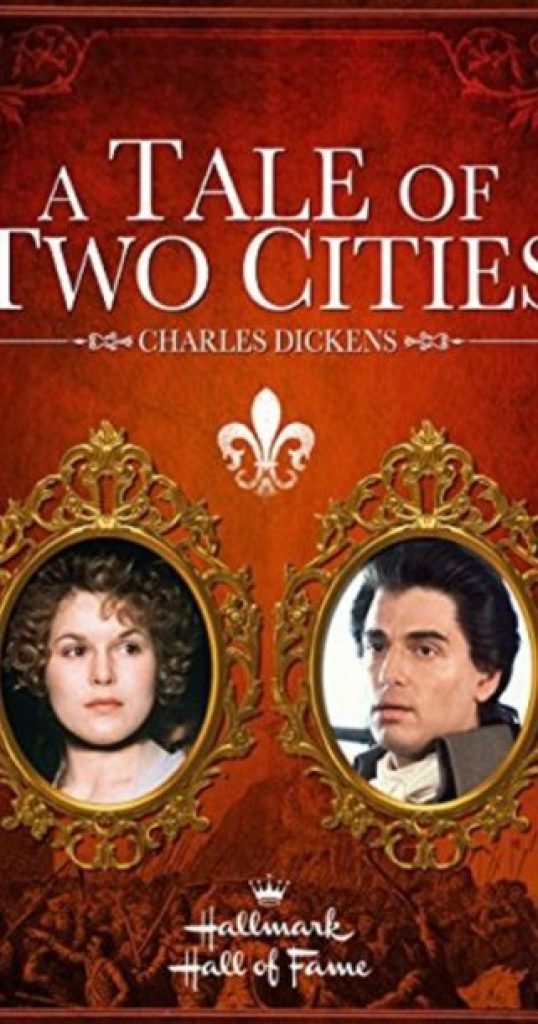 A Tale of Two Citie Logo: Top selling ebooks