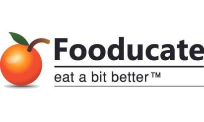 fooducate- best health and fitness apps for android users in 2021
