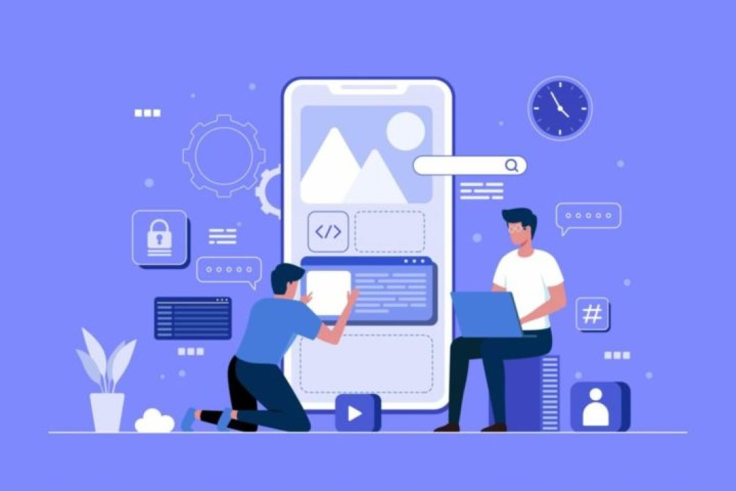 utility and tools apps 2021