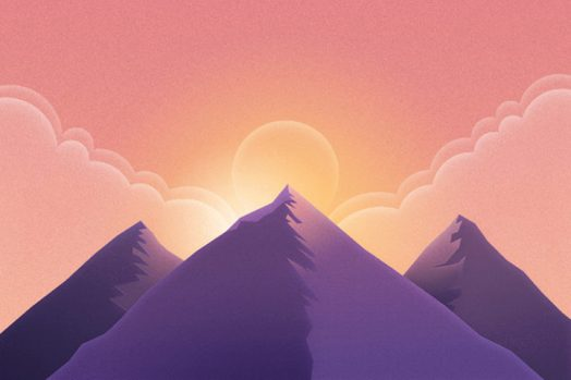 Backgrounds - Wallpaper: Top Android Background Wallpaper Apps