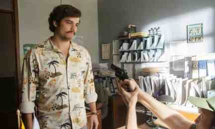 Narcos:14 Best American TV Shows That Are Worth Your Time