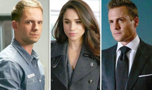 Suits: 14 Best American TV Shows That Are Worth Your Time