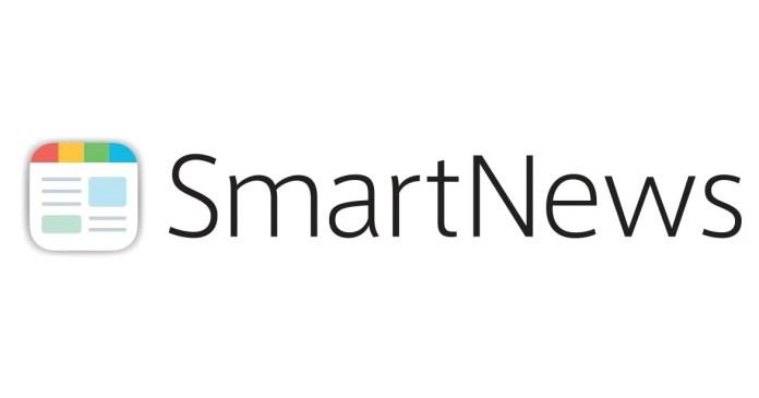 Smart News: Best Maps and Navigation Apps
