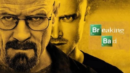 Breaking Bad:14 Best American TV Shows That Are Worth Your Time