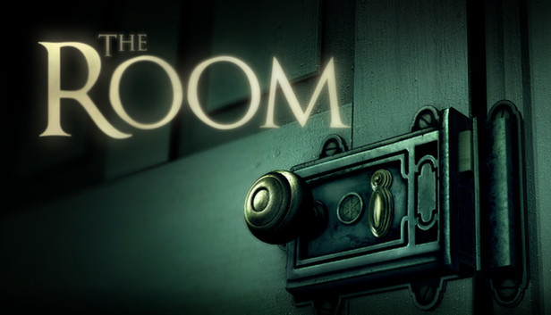 The Room: best puzzle games for PC