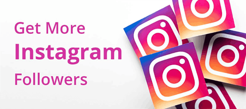 GetInsta: Getting Instagram Followers and Likes Can be Easy and Simple Plan for Instagram Users