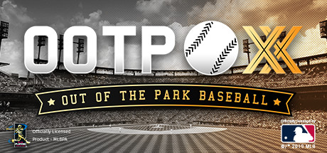 Out of the park 2021: best sports games for PC