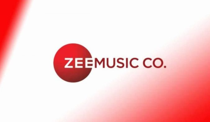 Zee Music Company: 50 Most Subscribed YouTube Channels Globally | Breaking Records