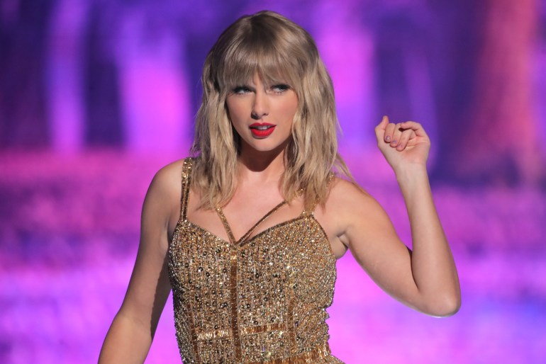 Taylor Swift: 50 Most Subscribed YouTube Channels Globally | Breaking Records
