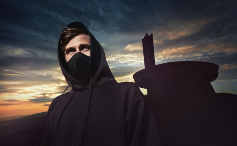 Alan Walker: 50 Most Subscribed YouTube Channels Globally | Breaking Records