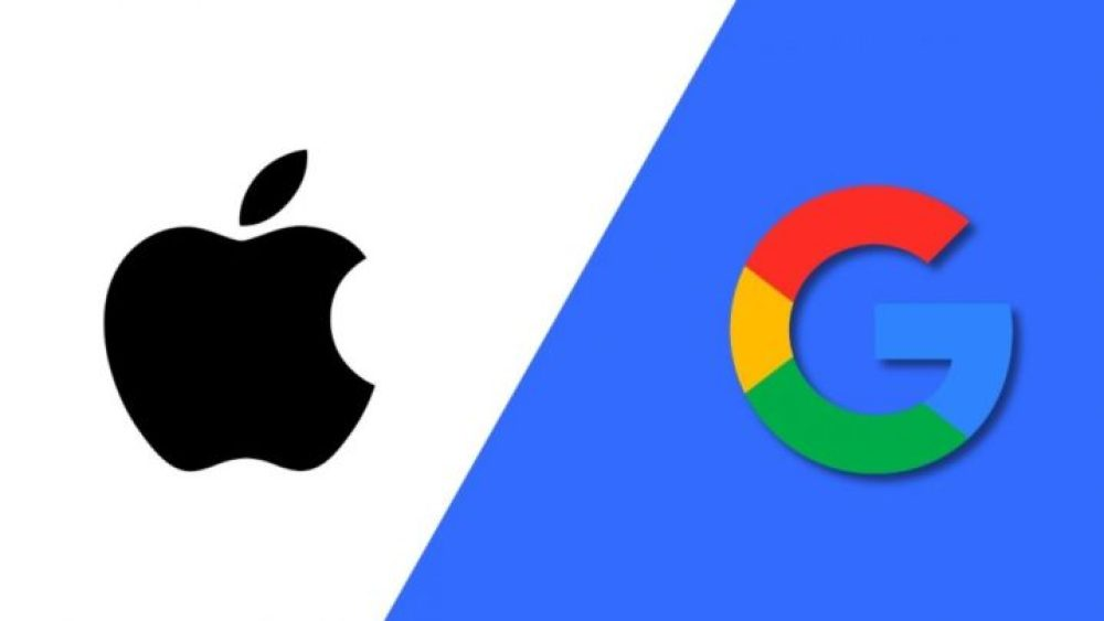 How to Transfer Pictures from iCloud to Google and Vice Versa in 2021?