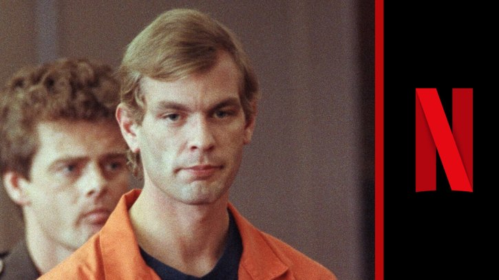 The Jaffrey Dahmer Story: Upcoming Series on Netflix Releasing in 2021