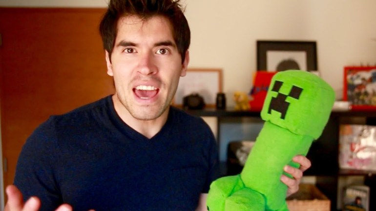 HolaSoyGerman: 50 Most Subscribed YouTube Channels Globally | Breaking Records