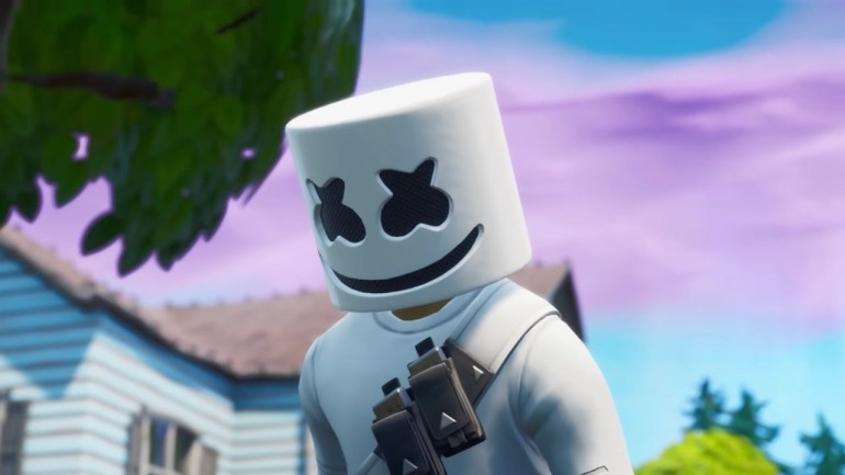 Marshmello: 50 Most Subscribed YouTube Channels Globally | Breaking Records