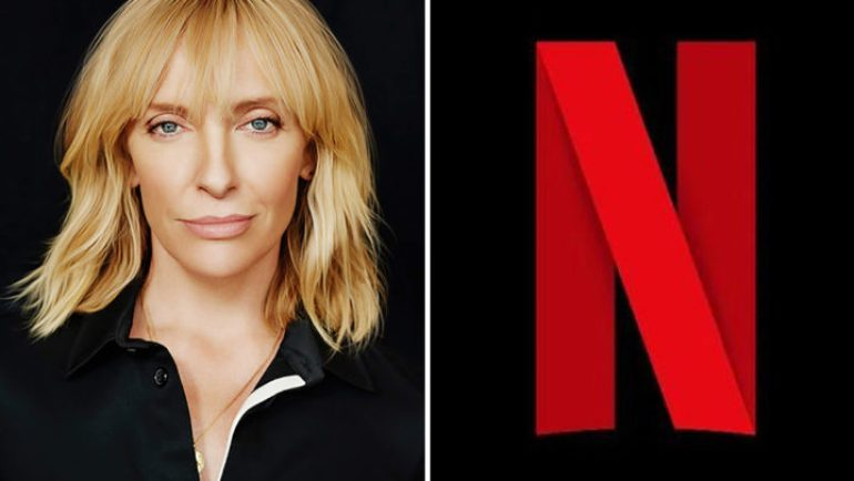 Pieces Of Her: Upcoming Series on Netflix Releasing in 2021