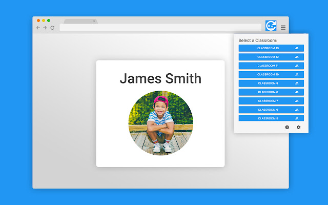 Random student Generator Extension: 15 Best Google Chrome Extensions for Teachers
