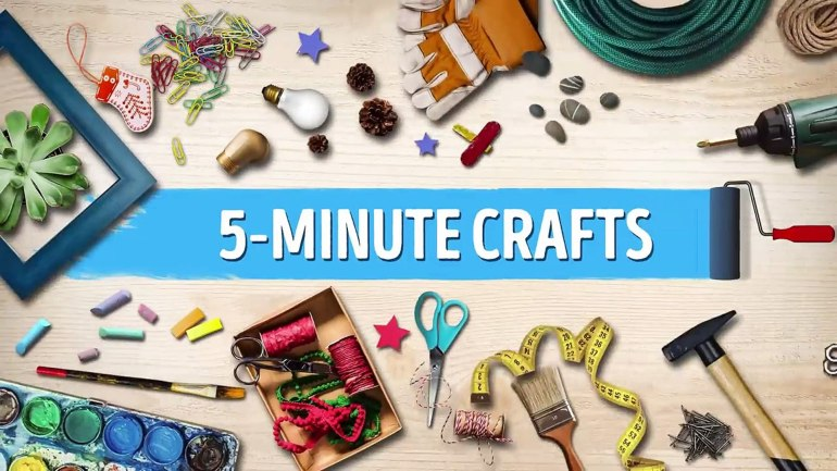 5-Minute Crafts: 50 Most Subscribed YouTube Channels Globally | Breaking Records
