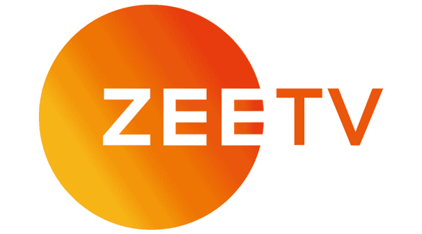 Zee TV: 50 Most Subscribed YouTube Channels Globally | Breaking Records