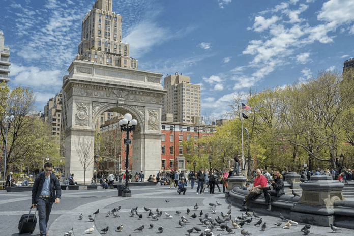 What GPA Do You Need To Get Into NYU in 2021? Clear SAT & ACT Requirements