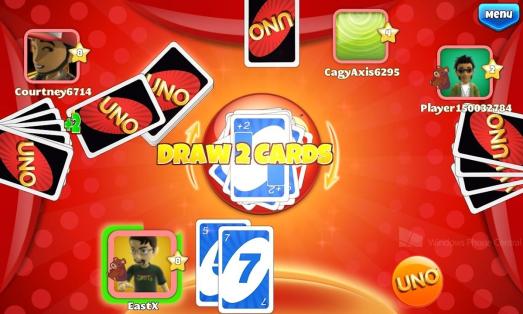 UNO & Friends: Best Offline Games for iOS in 2021