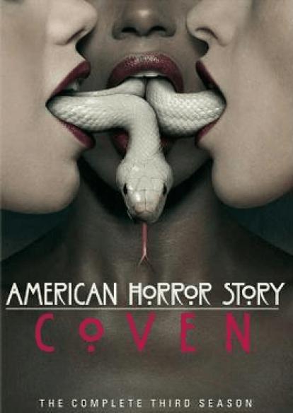 Coven – Season 3