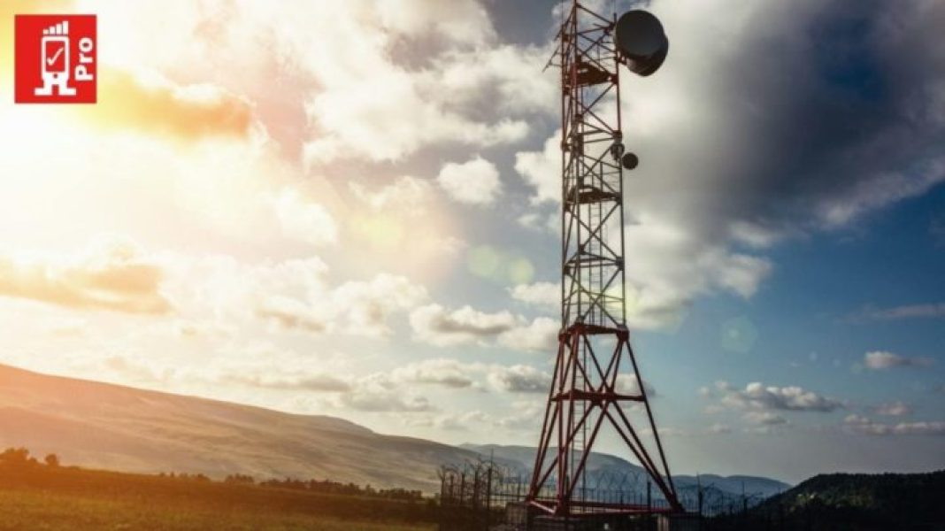 What role can CSP's play in mobile private networks?
