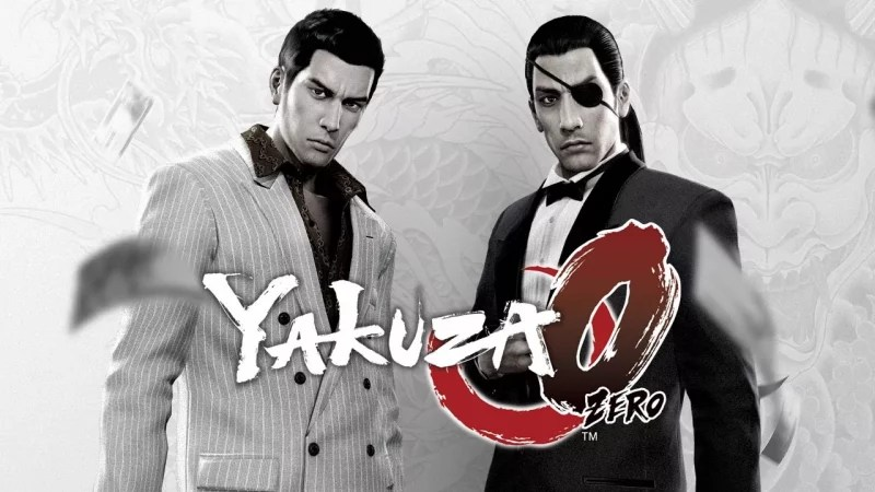 Best Yakuza 0 Pocket Circuit+| Know The Process To Race!