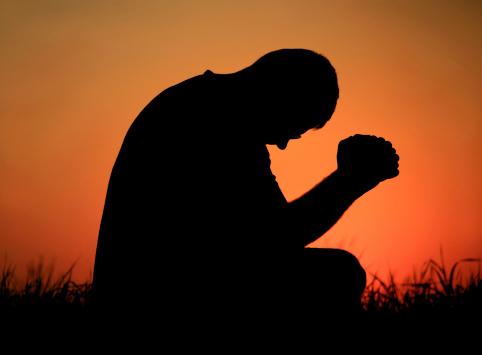 Pardonnez nous nos offenses, comme nous pardonnons aussi à ceux qui nous ont offensé (Deuxième partie)