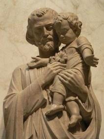 Saint_Joseph_Institut_du_Verbe_Incarné