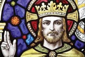 Christ the King 4.pdf