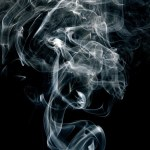 *Image de fumée* Faites marcher votre imagination car l'image, elle ne marche pas ^^