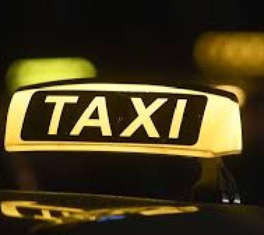 Taxi Autos Services