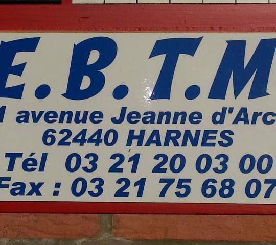 E.B.T.M.