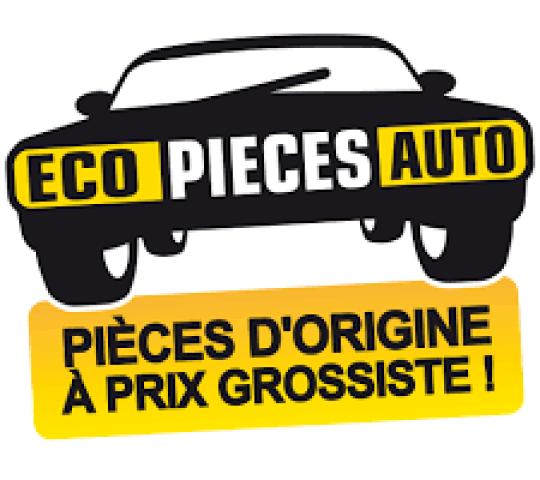 Eco Pièces Auto
