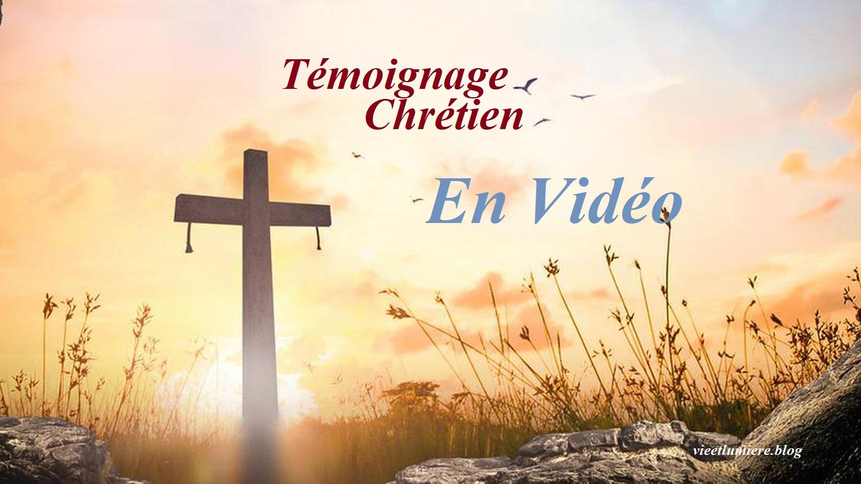 Temoignage Chrétien en Vidéo