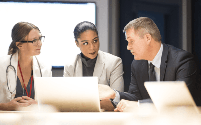 Purchased Services Strategic Approach – Conversations With VIE