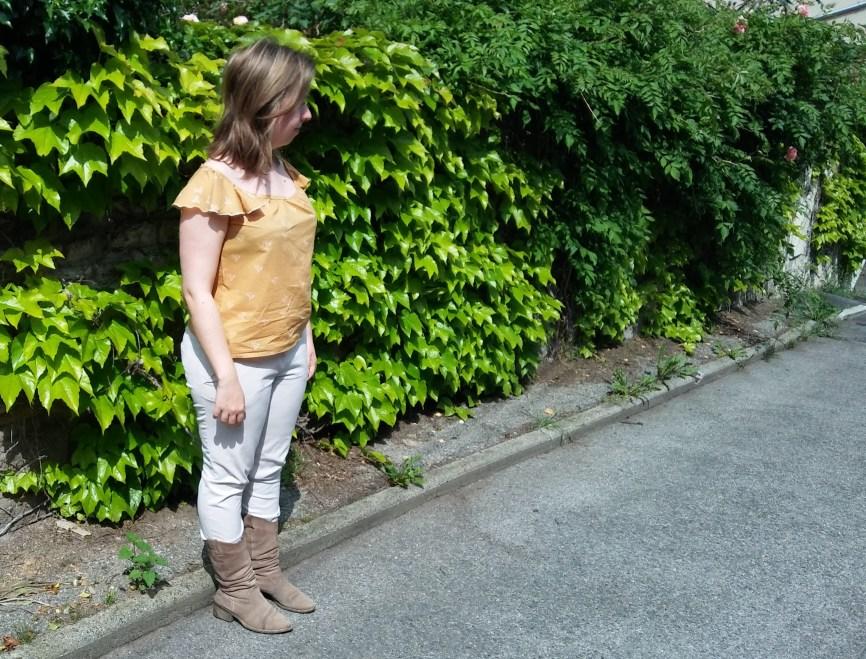 top pantalon 3
