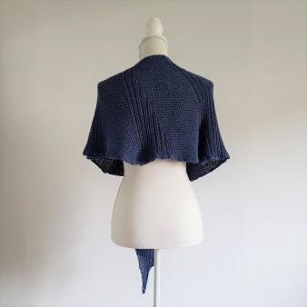 chale-virgule-shawl-wouimardis-vieille-morue-6